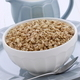 Healthy granola croustillant - PhotoDune Item for Sale