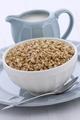 Healthy granola croustillant - PhotoDune Item for Sale