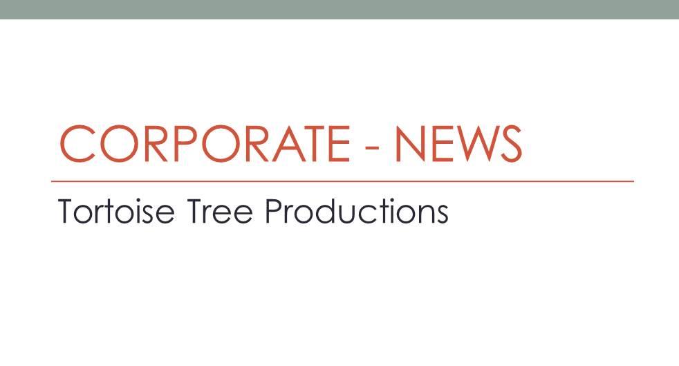 Corporate - News