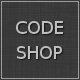 Code Shop - CodeCanyon Item for Sale
