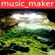 Cave Neo Lounge - AudioJungle Item for Sale