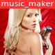Divo Dance - AudioJungle Item for Sale