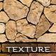 10 Old stone Wall Textures - GraphicRiver Item for Sale