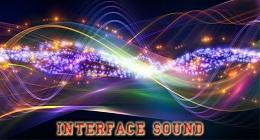 INTERFACE BELL SOUND