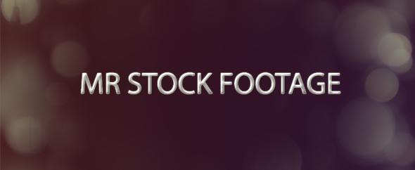 Mrstockfootage%20bg