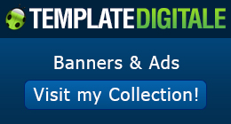 Banner & Ads