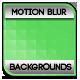 Pixel Motion Blur Backgrounds
