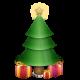 Soft Christmas Piano