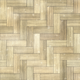 10 Aged Parquet Patterns - GraphicRiver Item for Sale