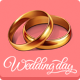 Wedding Responsive Prestashop Theme - WeddingDay Nulled