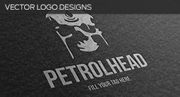 My Logo Designs