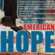 American Hope Flyer - GraphicRiver Item for Sale