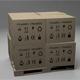 Pallet & Boxes - 3DOcean Item for Sale
