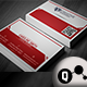 Corporate Business Card 07 - GraphicRiver Item for Sale