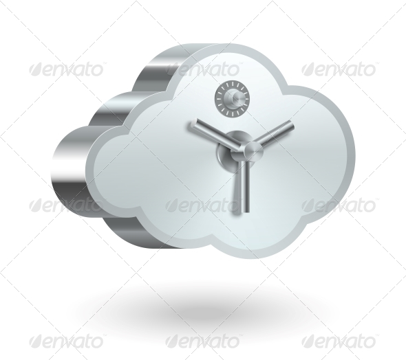 Cloud Technology Security - Computers Technology