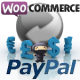PAYPAL CURRENCY CONVERTER PRO FOR WOOCOMMERCE