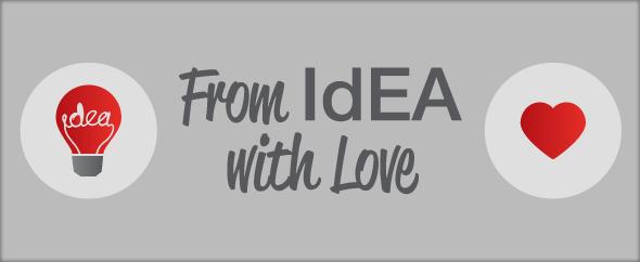 Idea envato profile