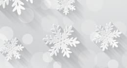 Christmas & NY