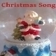 Swing of Christmas - AudioJungle Item for Sale