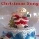 Swing of Christmas