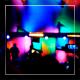Club DJ - VideoHive Item for Sale