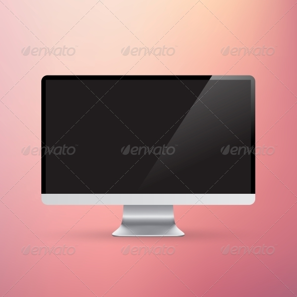Computer Display - Computers Technology