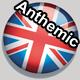 Pomp & Circumstance - AudioJungle Item for Sale