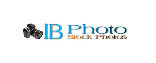 Ibphoto