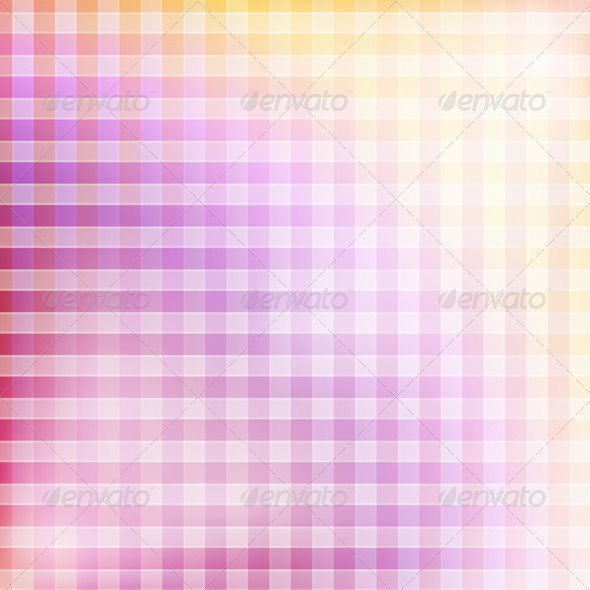 Purple Background - Backgrounds Decorative