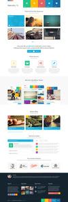05 homepage5.  thumbnail