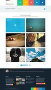 15 portfolio 2col15.  thumbnail