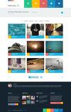 16 portfolio 3col16.  thumbnail