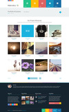 17 portfolio 4col17.  thumbnail
