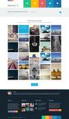 18 portfolio 5col18.  thumbnail
