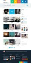 19 portfolio 3col sidebar19.  thumbnail