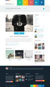 21 portfolio single sidebar21.  thumbnail