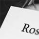 Fashion Store App UI - Rosé - GraphicRiver Item for Sale