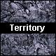Rocky Territory