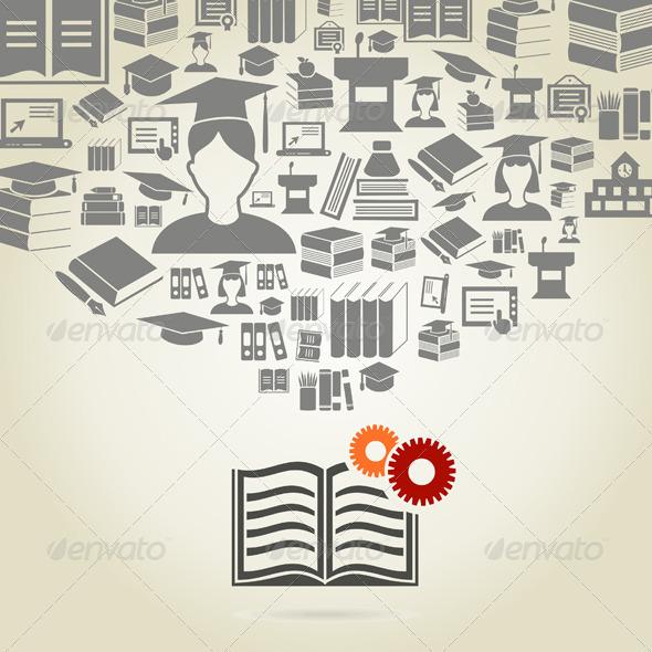 Book 5 - Miscellaneous Vectors