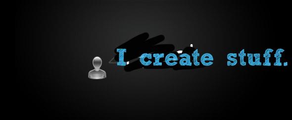 Inki gr profilepic