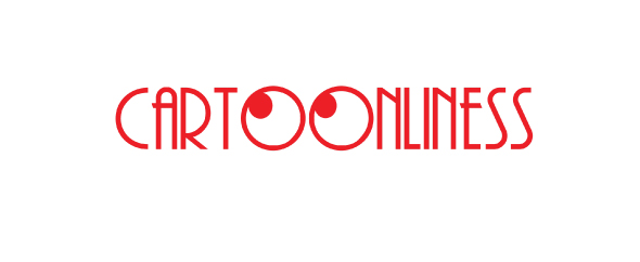 Logogog