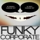 Funky Corporate - VideoHive Item for Sale