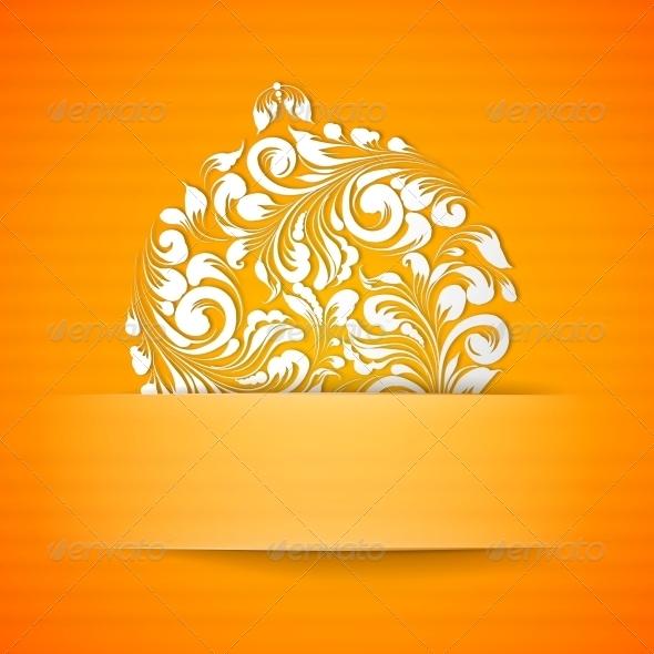 Christmas Greeting Card. - New Year Seasons/Holidays