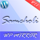 WP Mirror - CodeCanyon Item for Sale