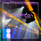 Television Crane At a Concert - VideoHive Item for Sale