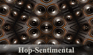 Hop-Sentimental