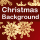 Christmas Background Set - GraphicRiver Item for Sale