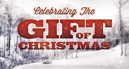 Christmas Church Flyer Templates