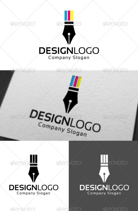 Design Logo Template - Logo Templates