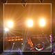 Club Light - VideoHive Item for Sale